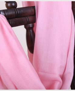 Ladies Cashmere Shawl Candy-Pink-FE2284-01