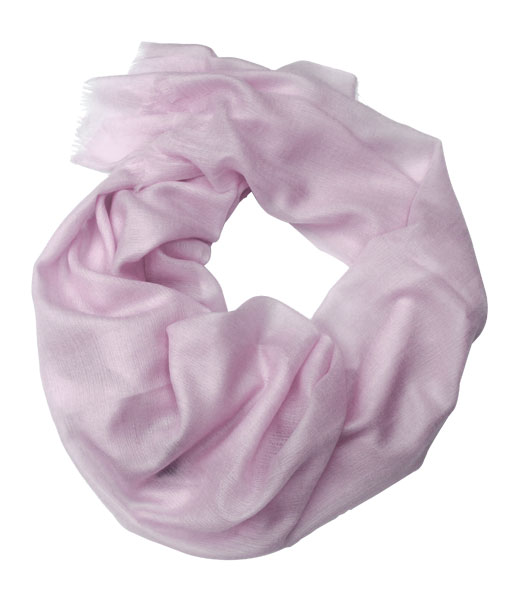 pastel-pink-yl-ps-wd